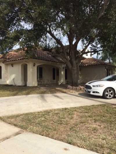 laredo homes 200k 300k homes for sale in laredo texas laredo tx houses for rent laredo tx