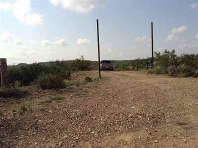 Laredo TX Residential Lots & Land For Sale: $210,000