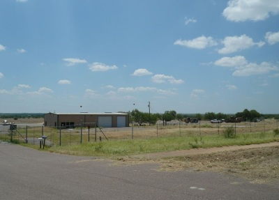 Laredo Residential Lots & Land For Sale: U.s. Hwy 83