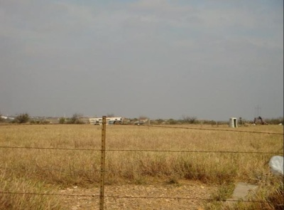 Laredo Commercial Lots & Land For Sale: 4400 S Zapata Hwy