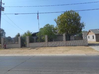 Rio Bravo Single Family Home For Sale: 1413 Centeno Ln