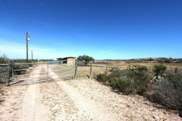 Homes For Sale With Land In Abilene Texas