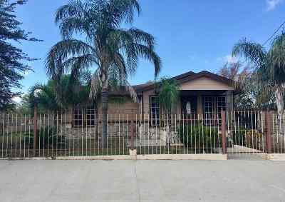Zapata Single Family Home Offer Acknowledged Bid: 235 Lozano Rd