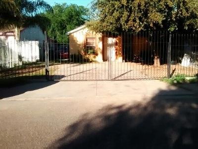 Laredo Single Family Home For Sale: 138 Larga Vista Dr
