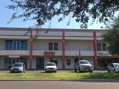 Commercial For Sale: 315 Calle Del Norte #203 &amp