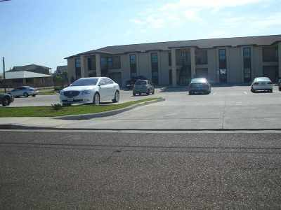 Laredo TX Rental Active-Exclusive Agency: $900