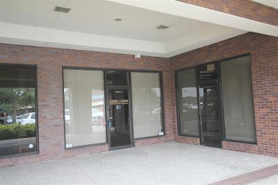 Laredo TX Commercial Lease For Lease: $2,600