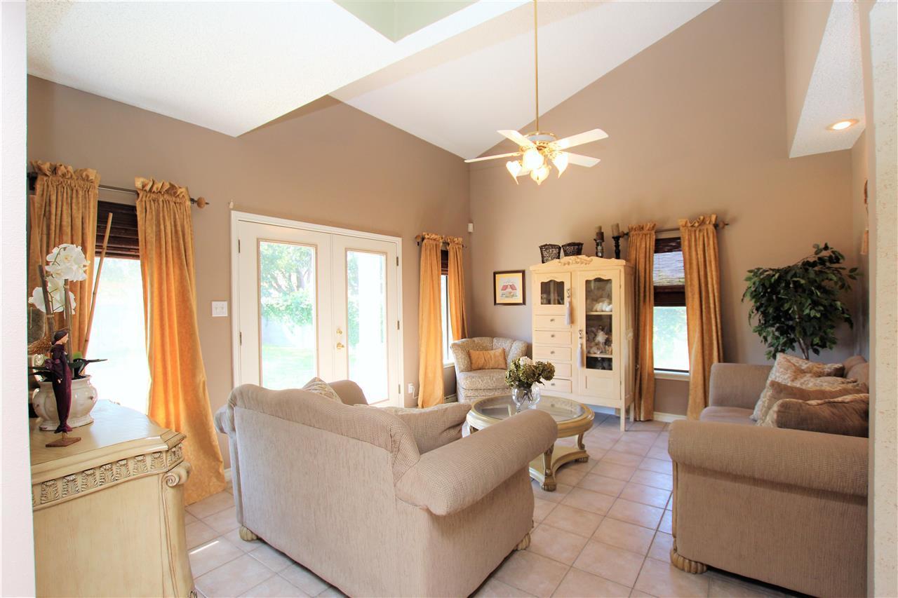 Freer Texas Map%0A      Aida Ct Laredo  TX    MLS             Homes for sale in Laredo Texas   Laredo TX houses for rent  Laredo TX Homes for Sale  Property Search in  Laredo TX