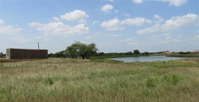 Laredo Residential Lots & Land For Sale: 8012 State Hwy 359