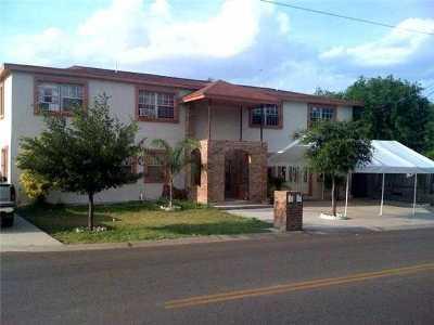 Multi Family Home For Sale: 2702 Corpus Christi St