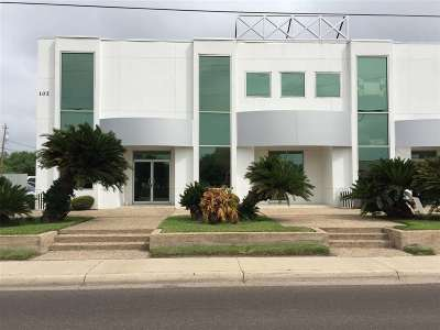 Laredo TX Commercial Lease For Lease: $1,200