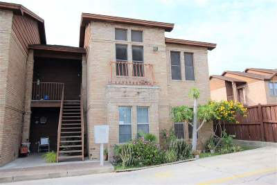 Laredo TX Rental Rental Application Rec'd: $900