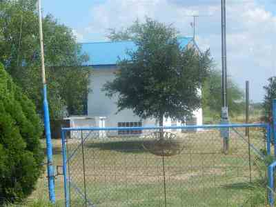 Laredo Rental For Rent: Los Botines U.s. Hwy 83