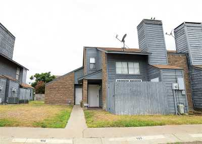 Laredo TX Rental For Rent: $900
