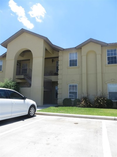 Laredo Rental For Rent: 9804 Cantera Ct #47