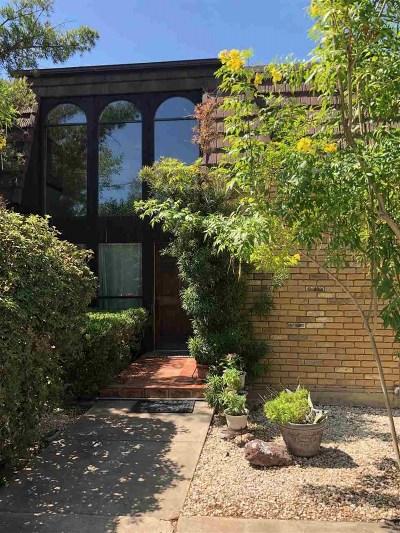 Multi Family Home For Sale: 2603 E Stewart St