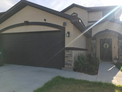 Laredo Single Family Home For Sale: 3814 Katiana Dr.