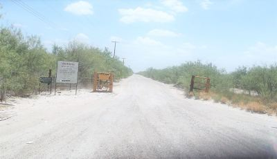 Residential Lots & Land For Sale: Tx State Hwy 16