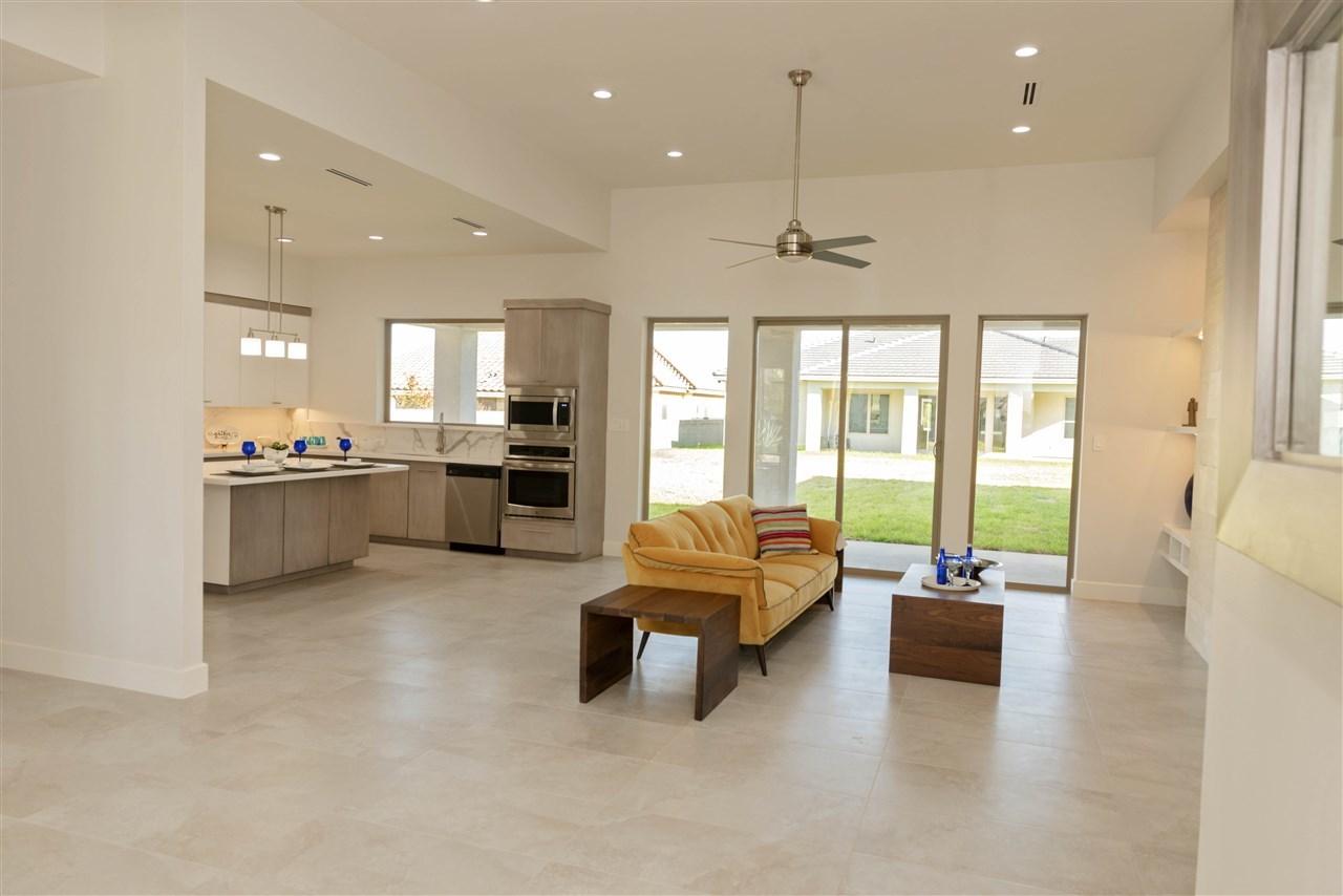 2909 Dickinson Dr Laredo Tx Mls 20182870 Homes For Sale In