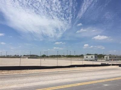 Laredo Rental For Rent: 13908 Copper Dr