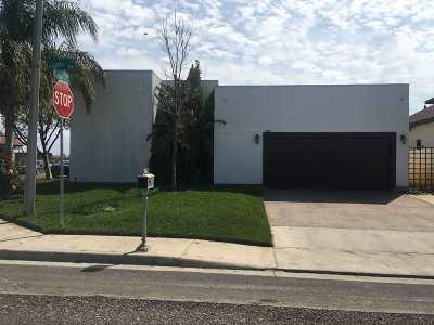 Single Family Home For Sale: 959 Lauren Lane