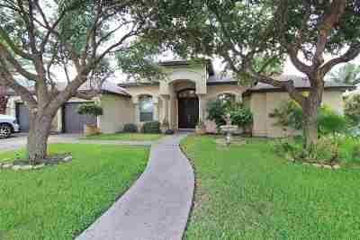 Laredo Rental Rental Application Rec'd: 3103 Dante Lp
