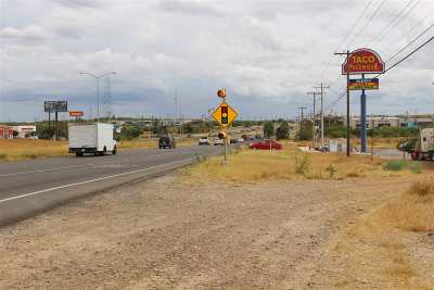 Laredo Rental For Rent: 3502 U.s. Hwy 83
