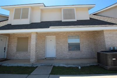 Laredo Rental Rental Application Rec'd: 8911 McPherson Rd #4-D