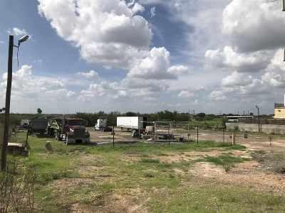 Laredo Rental For Rent: 4002 Zapata Hwy