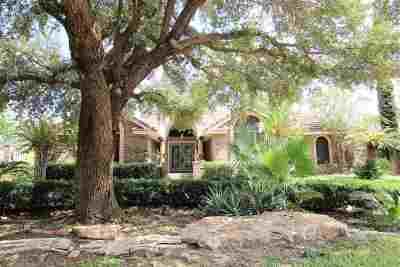 Laredo Rental For Rent: 341 Regal Dr