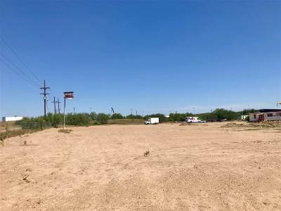Laredo Rental For Rent: 22324 F.m. 1472 (Mines Rd.)