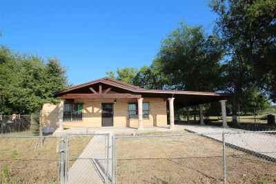 Laredo Rental For Rent: 4605 S Zapata Hwy