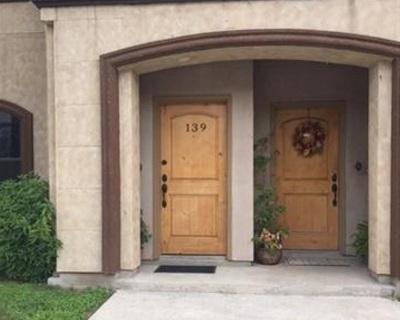 Condo/Townhouse For Sale: 8216 Casa Verde Rd #C139