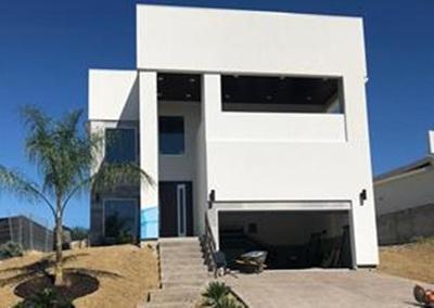 Laredo Single Family Home For Sale: 110 Calma Dr