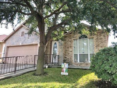 Single Family Home Option-Show: 5217 Southlake Dr