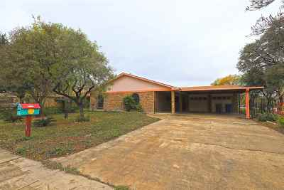 Single Family Home Option-Show: 6020 Springfield Ave