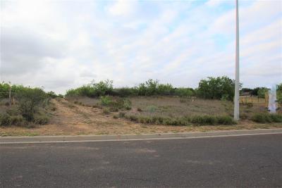 Laredo Commercial Lots & Land For Sale: International Blvd