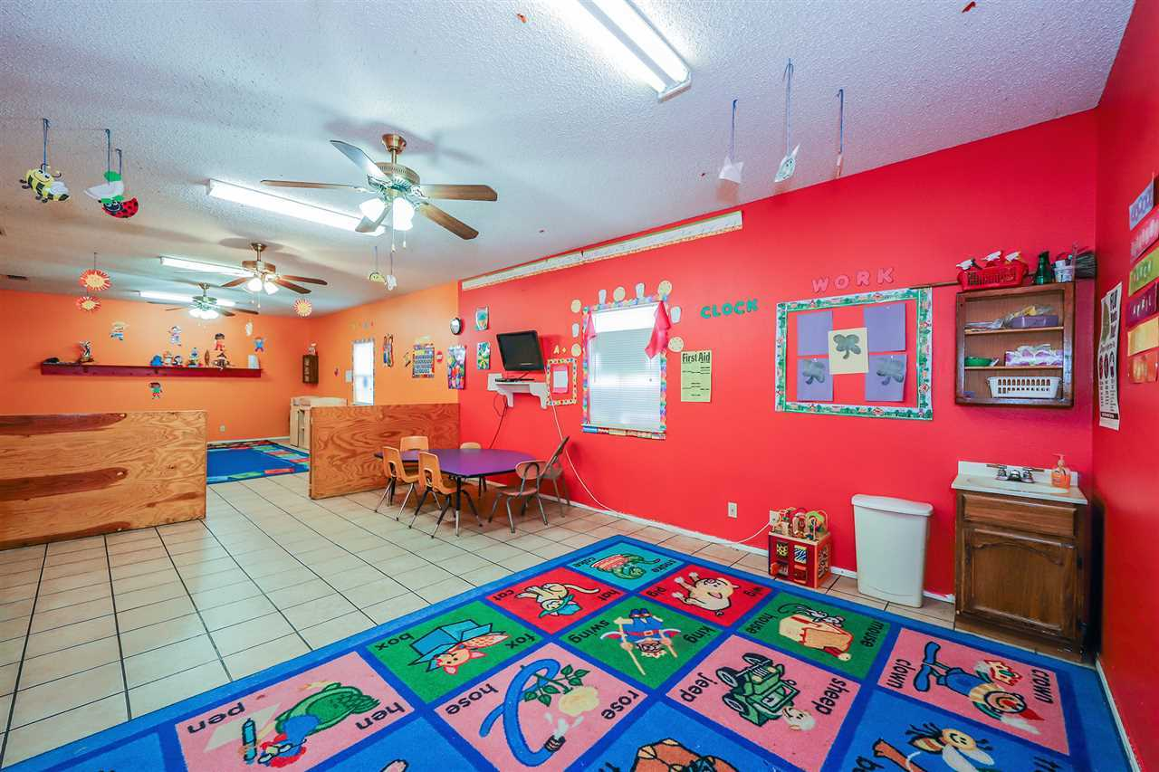 2218 Tilden Ave Laredo Tx Mls 20190247 Homes For Sale In