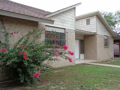 Multi Family Home For Sale: 500 Orleans Lp