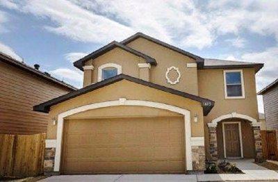 Laredo Single Family Home For Sale: 1613 Port Victoria Dr.