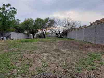 Laredo Lots Land For Sale Cuen Real Estate Service Adriana Cuen