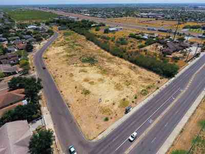 Commercial Lots & Land For Sale: Wright Way