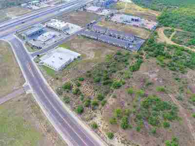Commercial Lots & Land For Sale: 4619 Ben-Cha Road