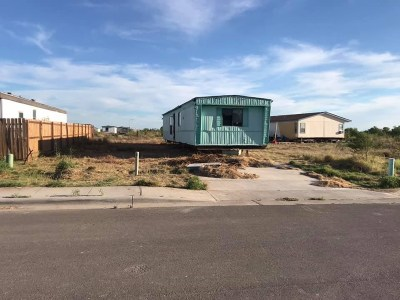 Mobile Homes For Sale In Laredo Tx 12 Mobile Homes for Sale near