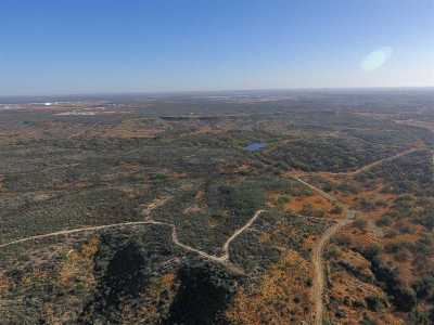 Laredo Residential Lots & Land For Sale: 3333 Mines Rd