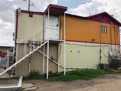 Laredo Rental For Rent: 8111 Mines Rd #2