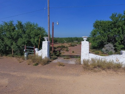 Laredo Commercial Lots & Land For Sale: S U.s. Hwy 83