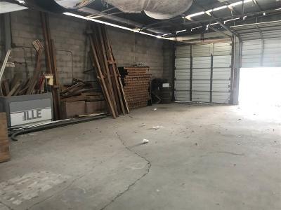 1313 Garcia St, Laredo, TX 78040 - Listing #:20191639