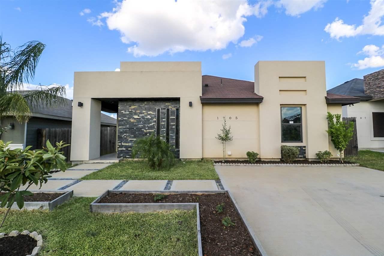 Remarkable 1705 Palestine Dr Laredo Tx Mls 20192075 Leonelo Cruz Complete Home Design Collection Epsylindsey Bellcom