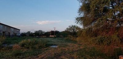 Laredo Residential Lots & Land For Sale: 7603 King Arthurs Ct